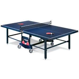 Ping Pong Tournament Tech Table Tennis Table