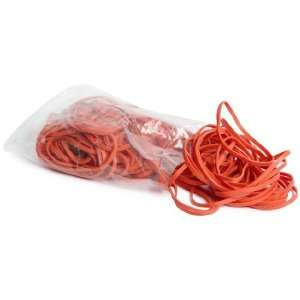 Palco Rubberband ammo (4 oz) Red Toys & Games