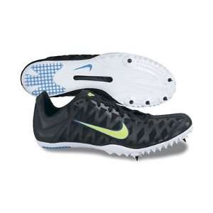 NIKE ZOOM MAXCAT 3 (ADULT UNISEX): Sports & Outdoors