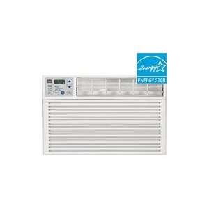 6,400 btu Energy Star Window Air Conditioner Aew06lq